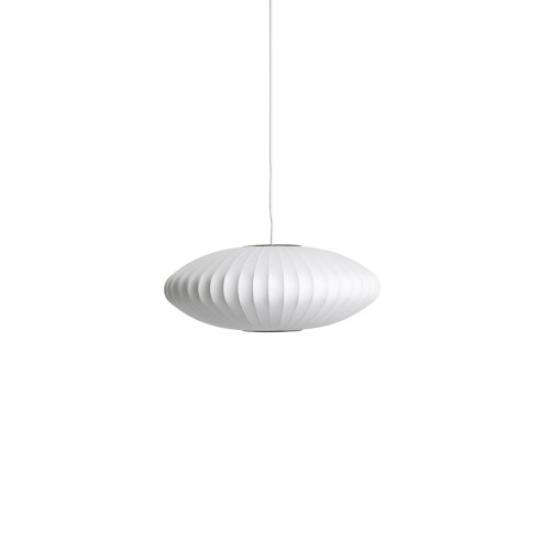 NELSON SAUCER BUBBLE HANGLAMP SMALL