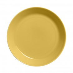 IITTALA TEEMA PLATE 26CM HONEY