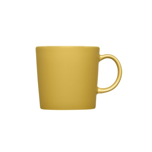 TEEMA MUG 3DL HONEY