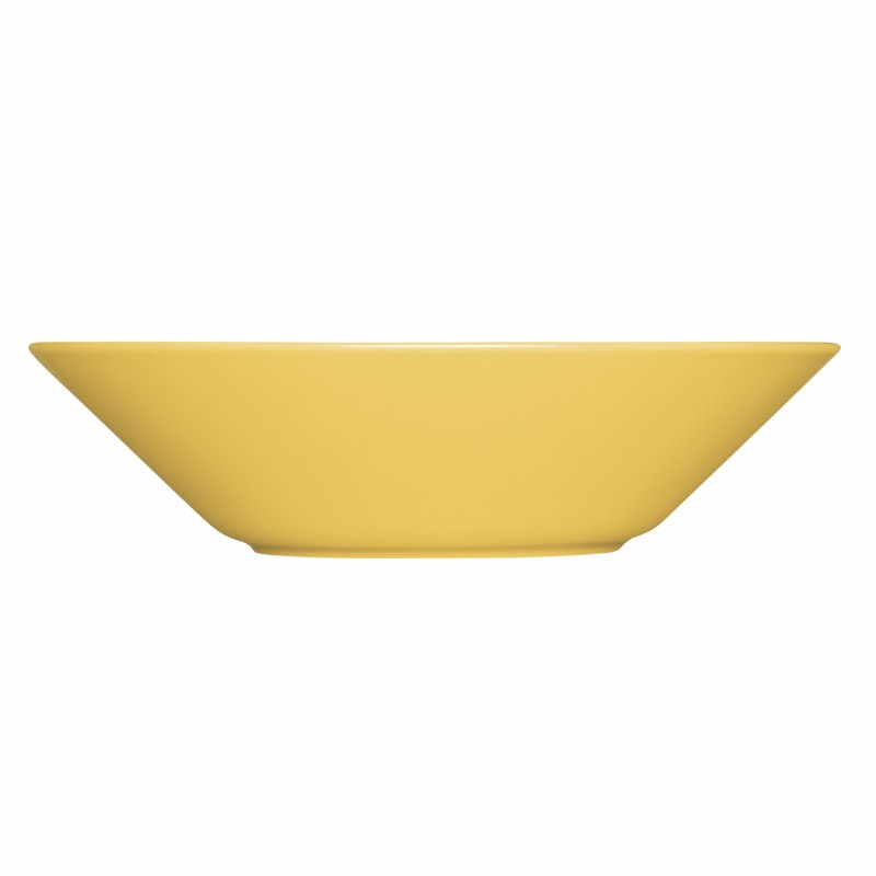 TEEMA BOWL 21CM HONEY