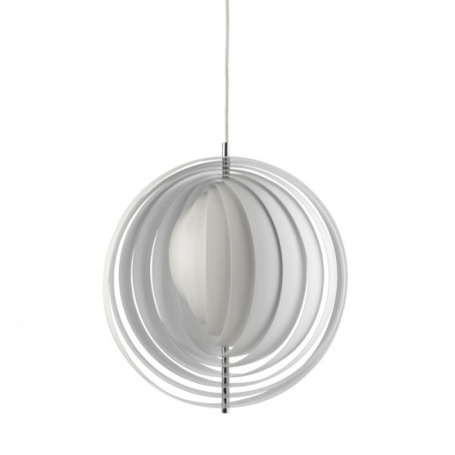 MOON HANGLAMP LARGE