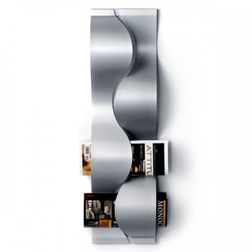 Wallpaper Magazine Rack