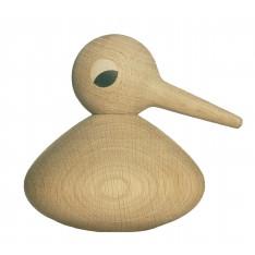 ARCHITECTMADE Bird - Chubby