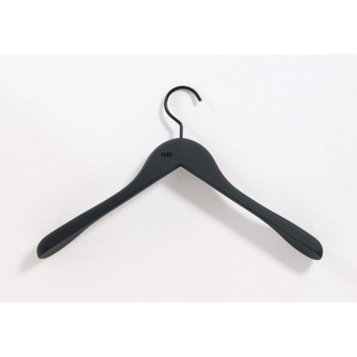 SOFT KLERENHANGER LARGE