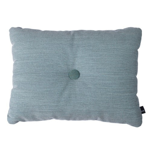 DOT CUSHION MINT