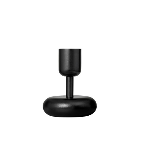 NAPPULA CANDLE HOLDER 107mm