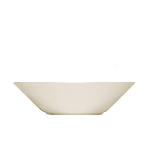 TEEMA BOWL 21CM WHITE