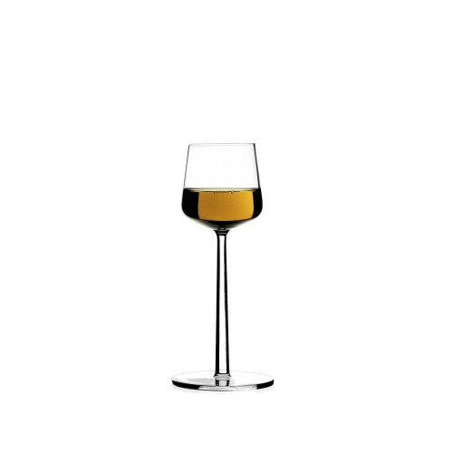 ESSENCE SWEET WINE GLASS - 2PCS