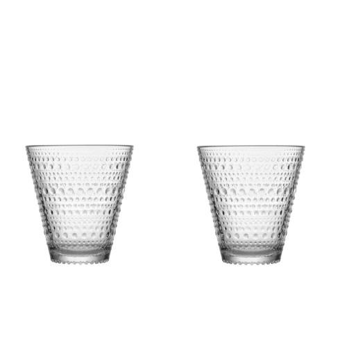 KASTEHELMI GLAS 30CL - 2 STUKS