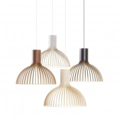 SECTO DESIGN SUSPENSION VICTO 4250