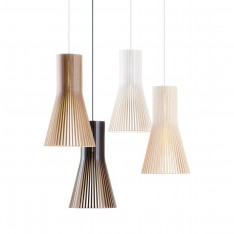 SECTO DESIGN SUSPENSION SECTO 4201