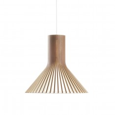 SECTO DESIGN SUSPENSION PUNCTO 4203