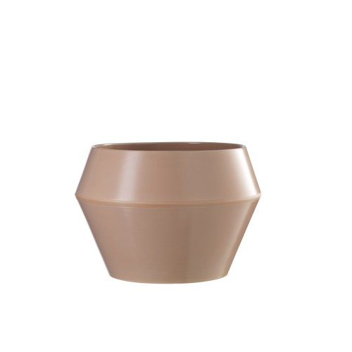 RIMM FLOWER POT LARGE