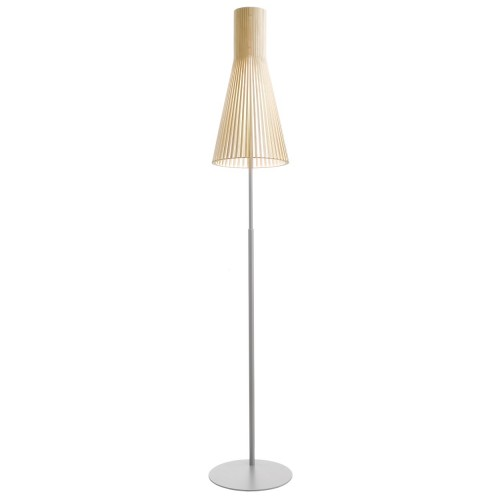 SECTO 4210 VLOERLAMP