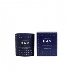 HAV SCENTED CANDLE
