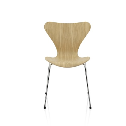 SERIES 7 CHAIR WOOD