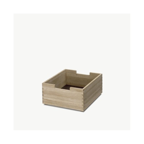 CUTTER BOX SMALL