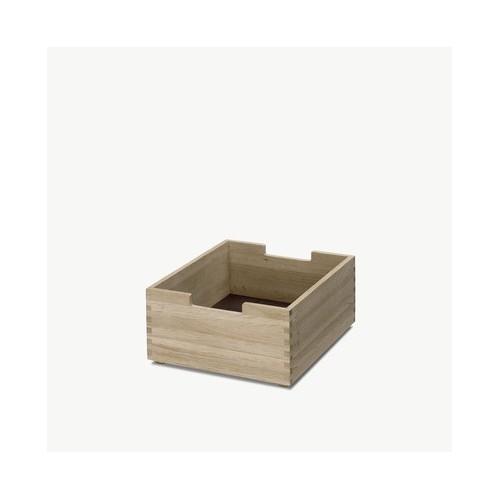 CUTTER BOX SMALL