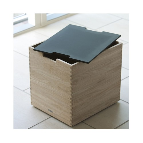 CUTTER BOX LARGE