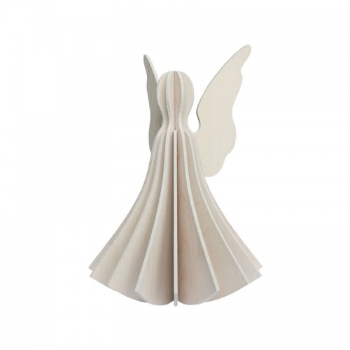 LOVI ANGEL 6,5CM WHITE