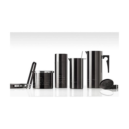 Statement bar set - Paul Smith - Cylinda Line