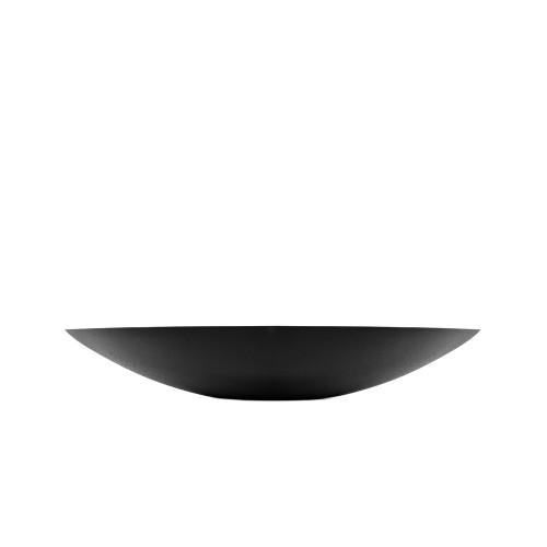 KRENIT BOL PLAT Ø 16 CM