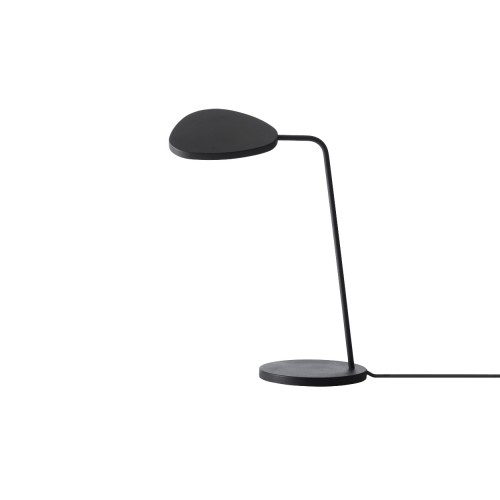 LEAF LAMPE DE TABLE