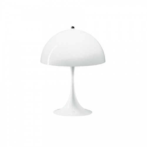 PANTHELLA LAMPE DE TABLE