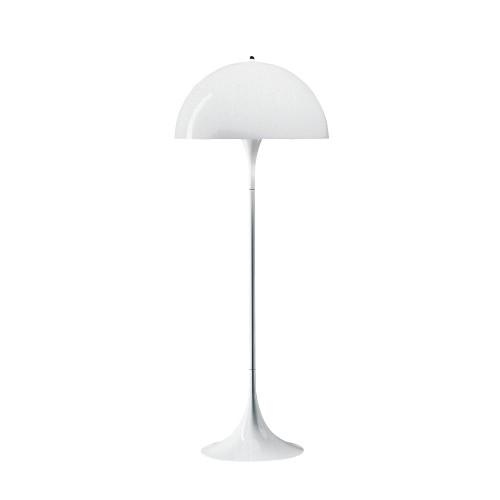PANTHELLA LAMPADAIRE