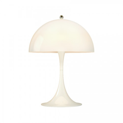 PANTHELLA MINI LAMPE DE TABLE