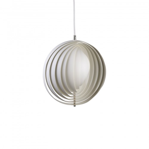 MOON HANGLAMP SMALL