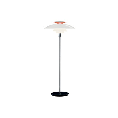PH 80 LAMPADAIRE