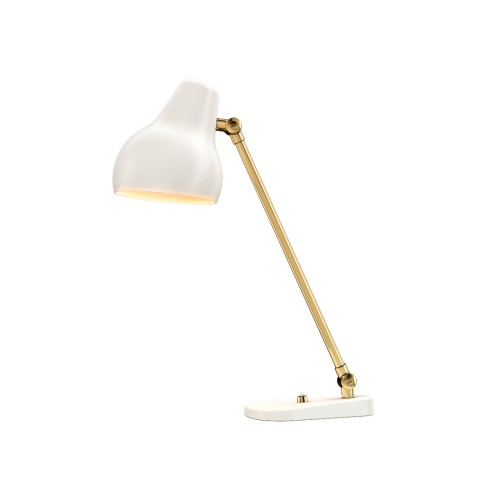 VL38 RADIOHUS LAMPE DE TABLE