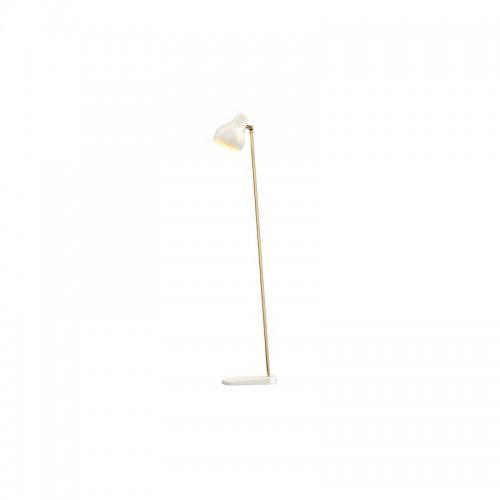 VL38 RADIOHUS LAMPADAIRE