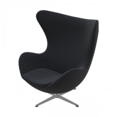 EGG CHAIR STOF TONUS 128