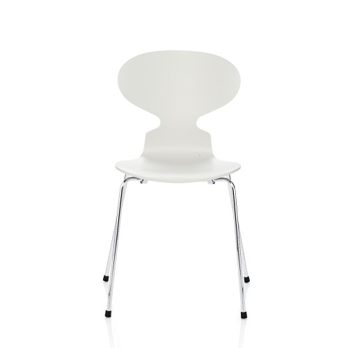ANT CHAIR LACQUERED 3101