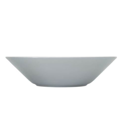 TEEMA BOWL 21CM LIGHT GREY