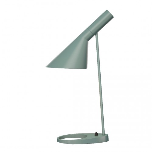 AJ LAMPE DE TABLE