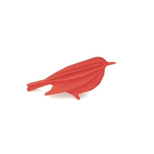 LOVI BIRD 8CM