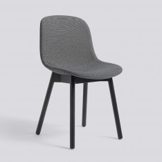 NEU 13 CHAIR FABRIC SURFACE 190
