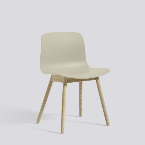 AAC 12 CHAISE