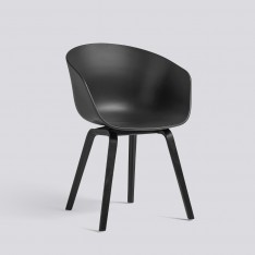 AAC 22 CHAIR MONOCHROME