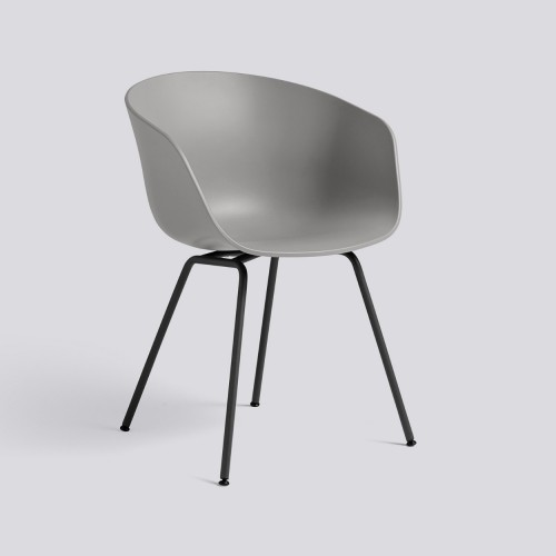 AAC 26 CHAISE