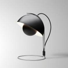 FLOWERPOT- VP4 TABLE LAMP