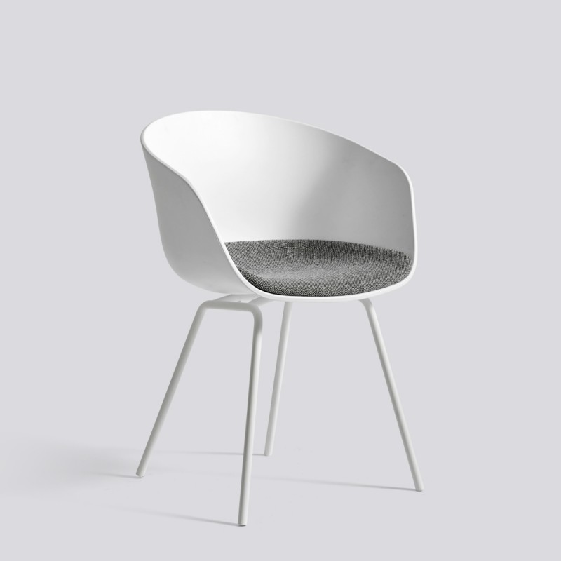 AAC 26 CHAIR FIXED SEAT