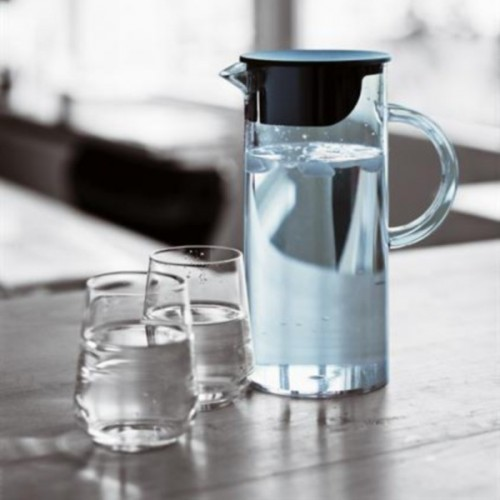 STELTON WATER JUG 1,5L
