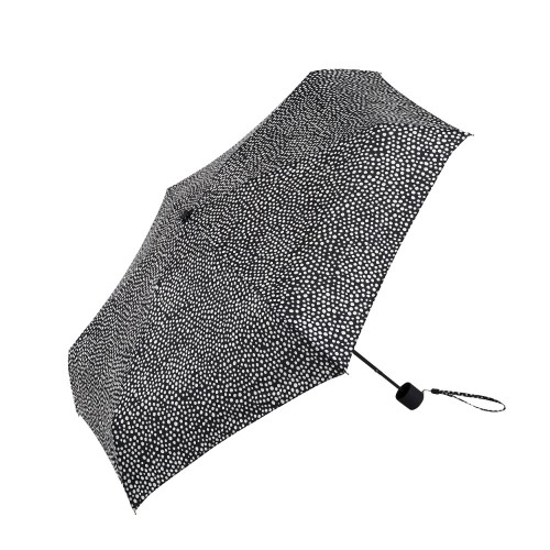 PIRPUT PARPUT MINI UMBRELLA