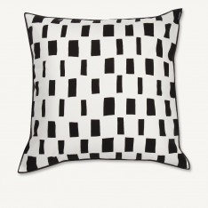 ISO NOPPA CUSHION COVER 50X50CM
