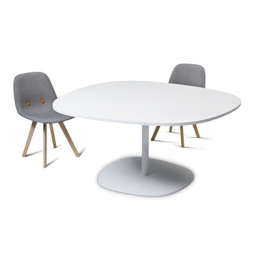 INSULA BASE TABLE