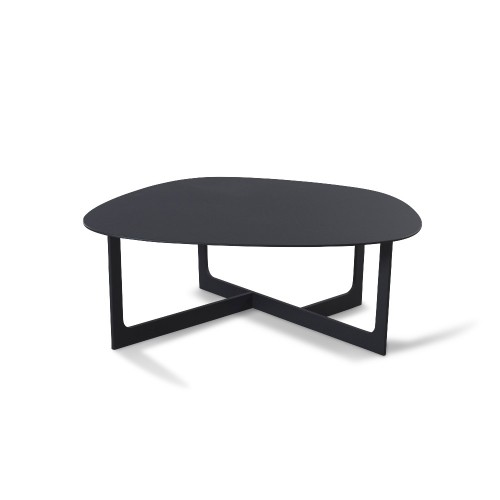 INSULA COFFEE TABLE MEDIUM